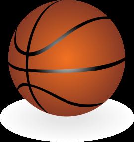 basketball-vector