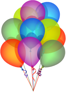 birthday-balloons-backgroud-325874