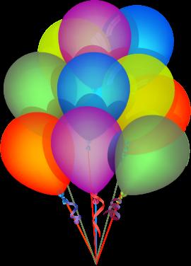 birthday-balloons-backgroud-325874