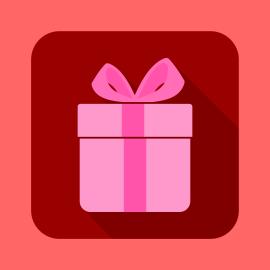 flat-gift-box