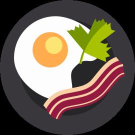 food-1a