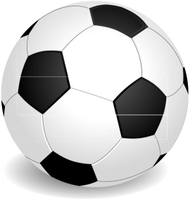 Football_(soccer_ball)