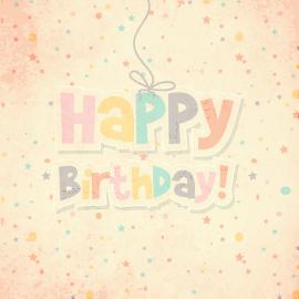 Happy_birthday_7