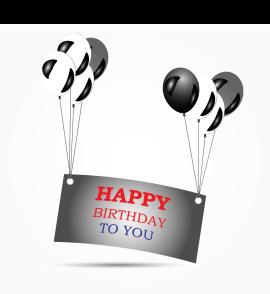 Happy-Birthday-9