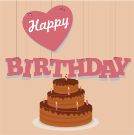 happy-birthday-vectorportal