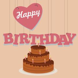 happy-birthday-vectorportal