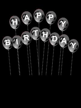 Happy-Birthday-12