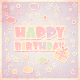 Happy_birthday_9