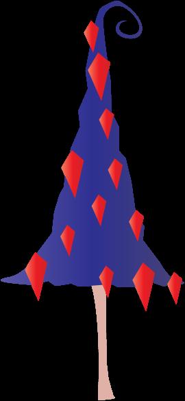 xmas_tree-2