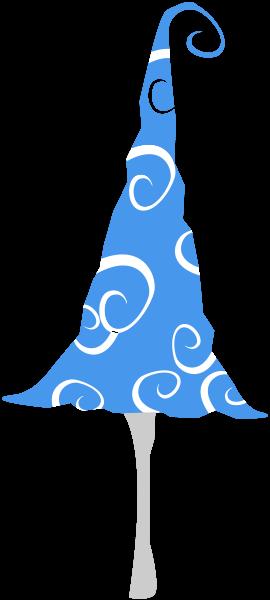 xmas_tree-6