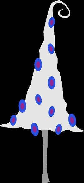 xmas_tree-8