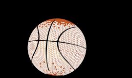 basketball-2b