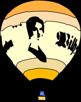 Hot_Air_Balloon_clip_art_hight