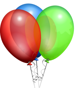 Party_Helium_Balloons_clip_art_hight