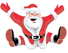 Vector_Christmas_000083-[Converted]