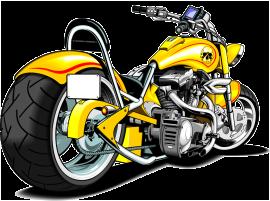 motorbike_on_white_04