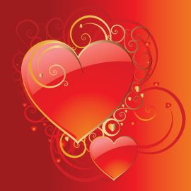 vectorart1-love-valentine_hearts-m