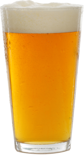 beer_PNG2376b