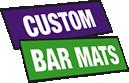 CBM Logo small