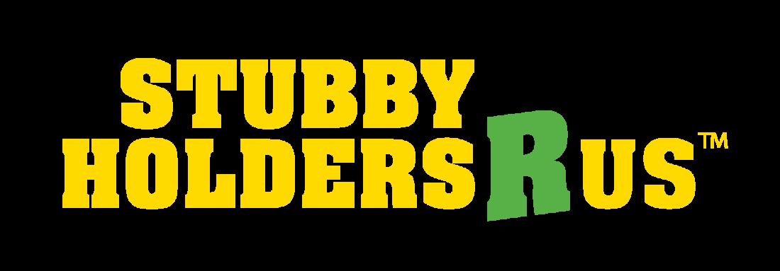 Stubby Holders R us